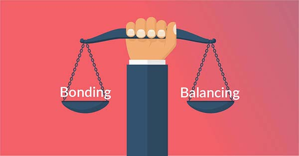 4G WAN Bonding vs Load Balancing