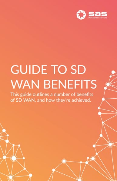 A Guide to SD WAN Benefits_Page_01
