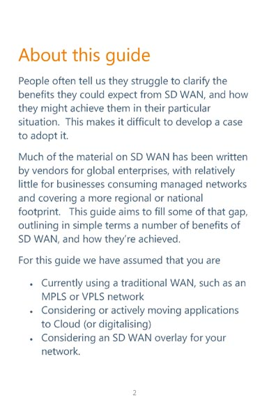 A Guide to SD WAN Benefits_Page_02