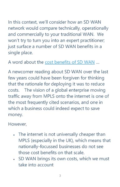 A Guide to SD WAN Benefits_Page_03