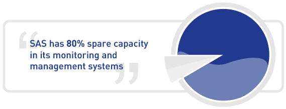 Spare_Capacity_about_us-01-172514.png
