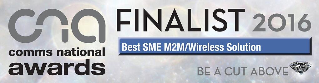 Best_SME_M2M-Wireless_Solution.jpg