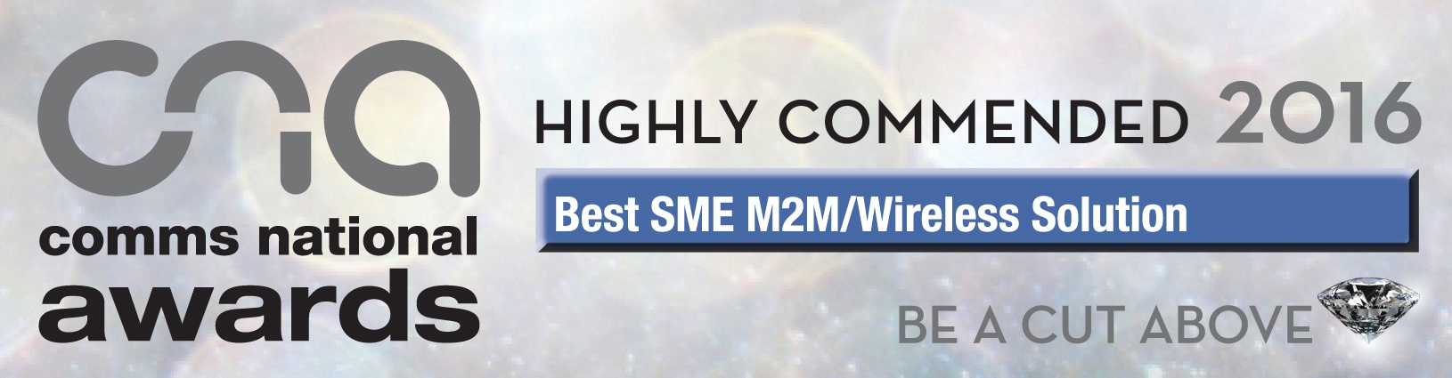 CNA16_Best_SME_M2M_Wireless_Sol.jpg