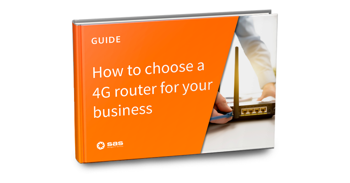 Book-How-to-choose-a-4G-router-for-your-business