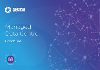 managed_data_centre