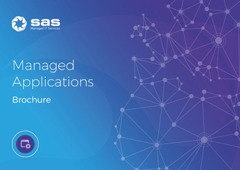 managed_application_services