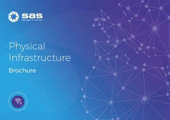 physical_infrastructure_services