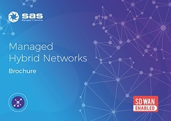 Managed-Hybrid-Networks-Brochure-CP