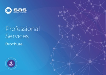Professional-Services-Brochure-CP