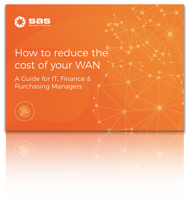 How-to-reduce-the-cost-of-your-WAN.png
