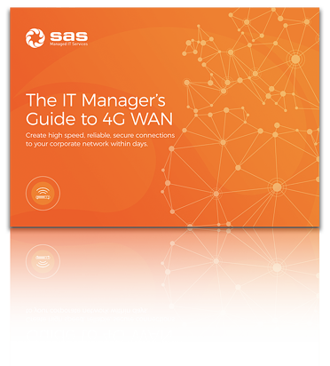 IT-Managers-Guide-To-4G-WAN.png