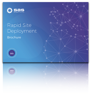 Rapid-Site-Deployment.png