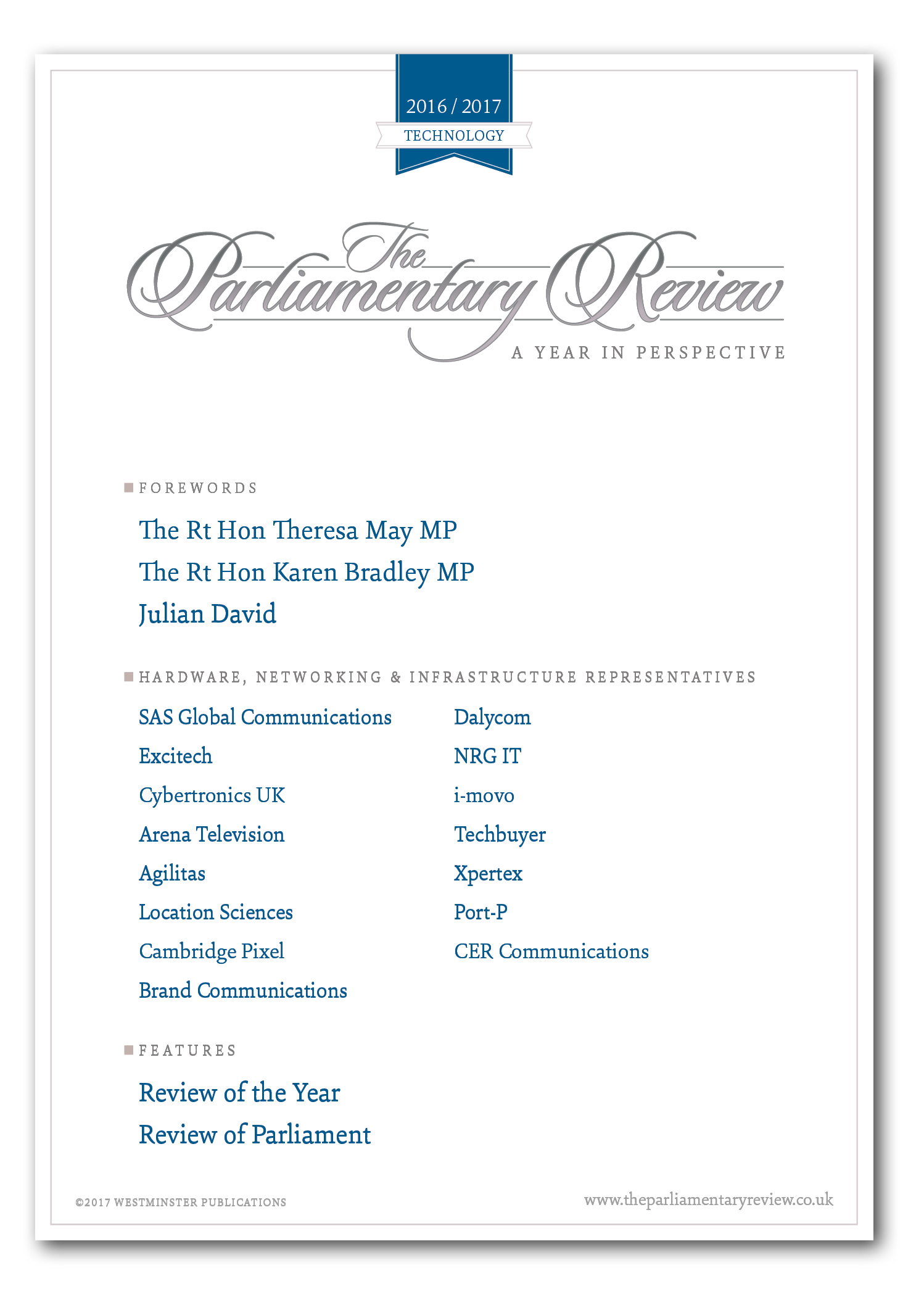 The-Parliamentary-Review.png