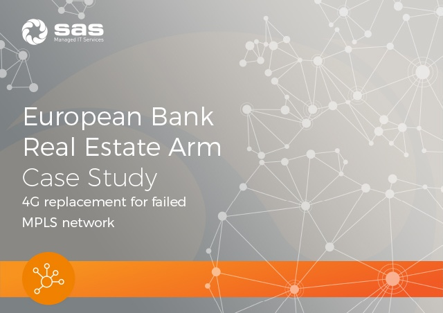 European-Bank-Real-Estate