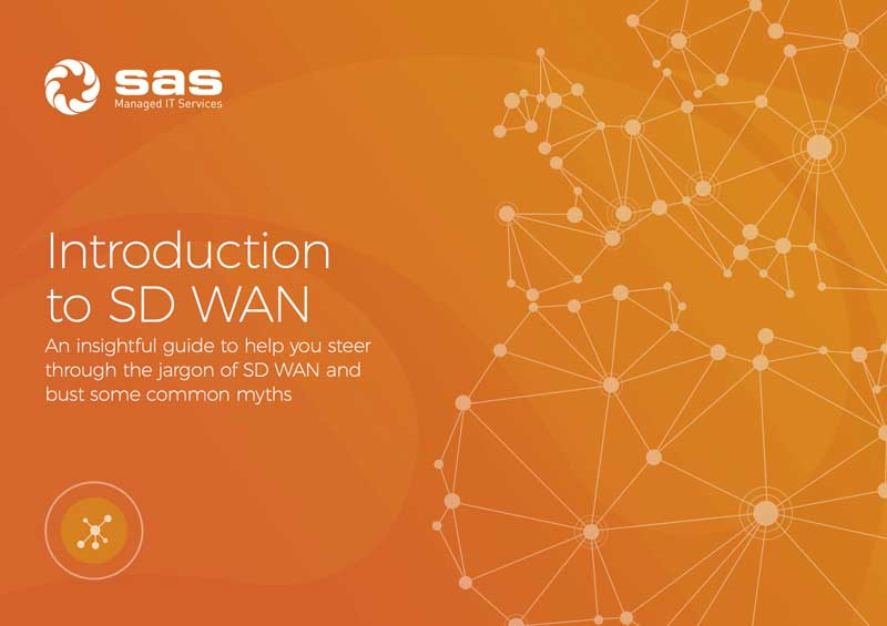 Introduction to SD-WAN_v1