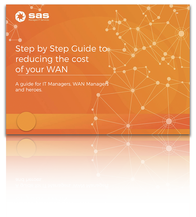10-step-plan-to-reduce-the-cost-of-your-WAN.png