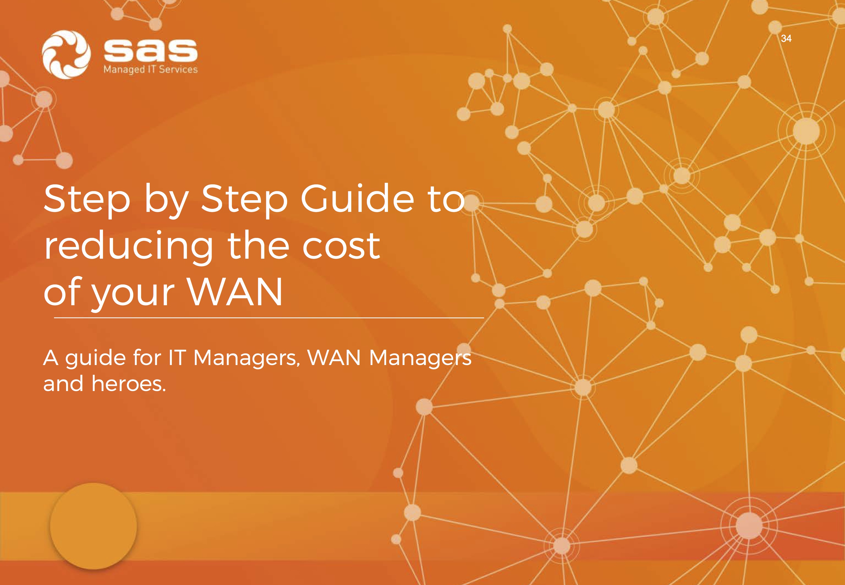 Step-by-step-guide-to-reducing-the-cost-of-your-WAN
