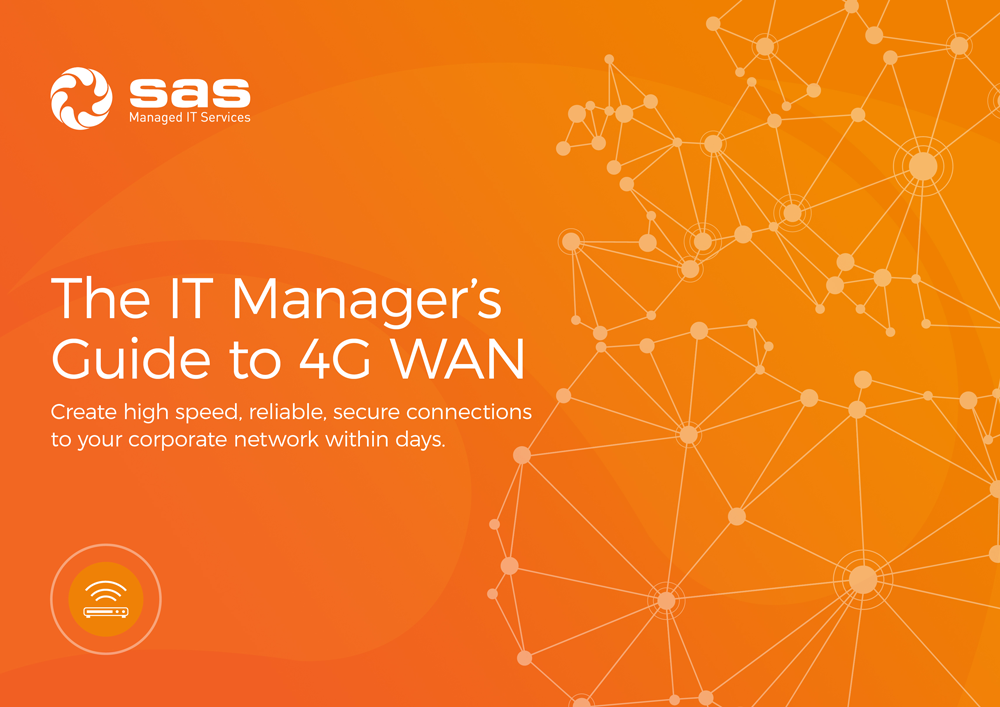 The-IT-Managers-Guide-To-4G-WAN