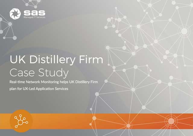 UK-Distillery-Firm-0