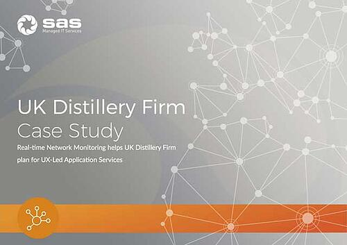 UK-Distillery-Firm-0.jpg