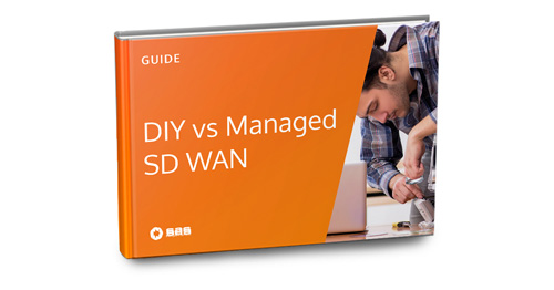 DIY-vs-Managed-SDWAN