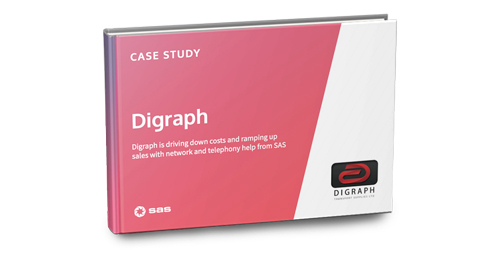 Digraph-Case-Study