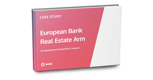 European-Bank-Real-Estate-Case-Study