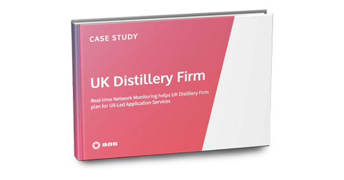 UK-Distillery-Firm-Case-Study