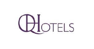 QHotels_rc-01.png