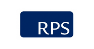 RPS-01-151949.png