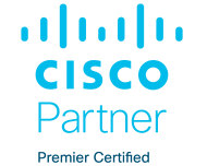 cisco-partner-logo-grey-1