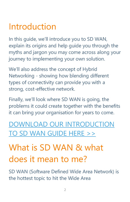 Introduction to SD-WAN_v1_Page_02