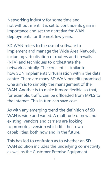 Introduction to SD-WAN_v1_Page_03