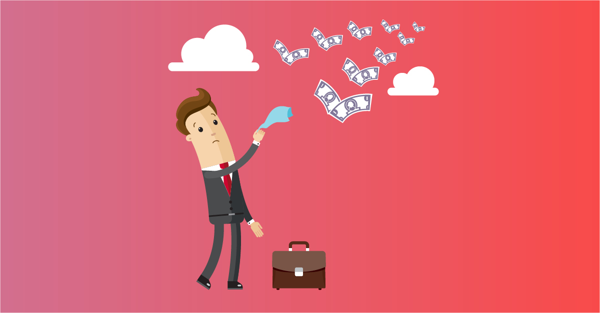 Is Your On-Premises PBX Costing You More Than You Think?