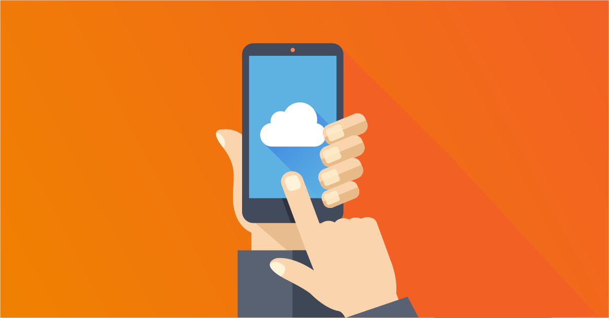 Top 5 exceptional features of a cloud based phone system