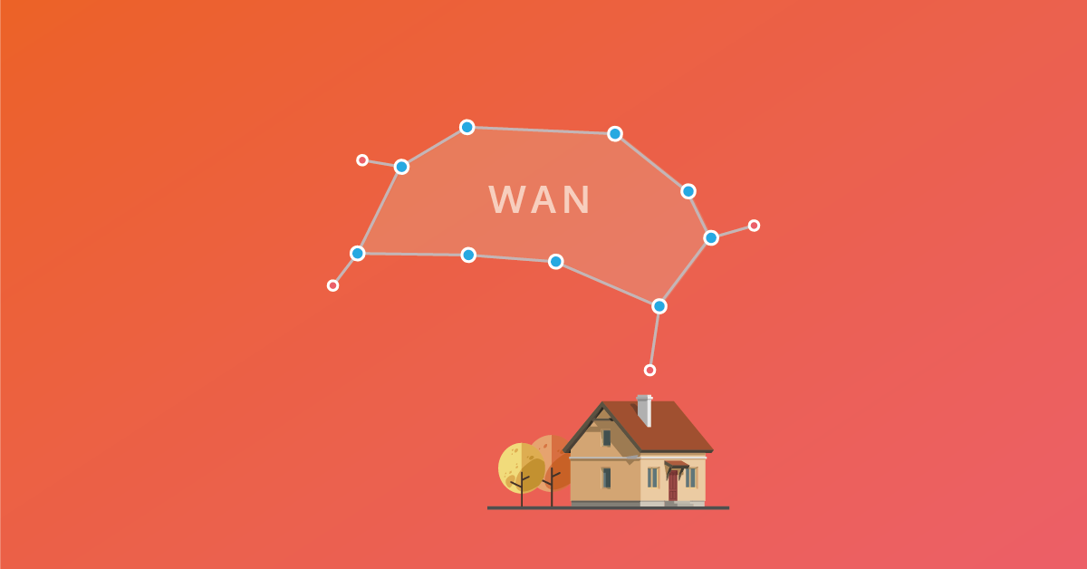 WAN-for-Remote-Workers-Blog
