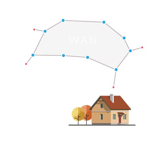 WAN-for-Remote-Workers-Featured-Image-1