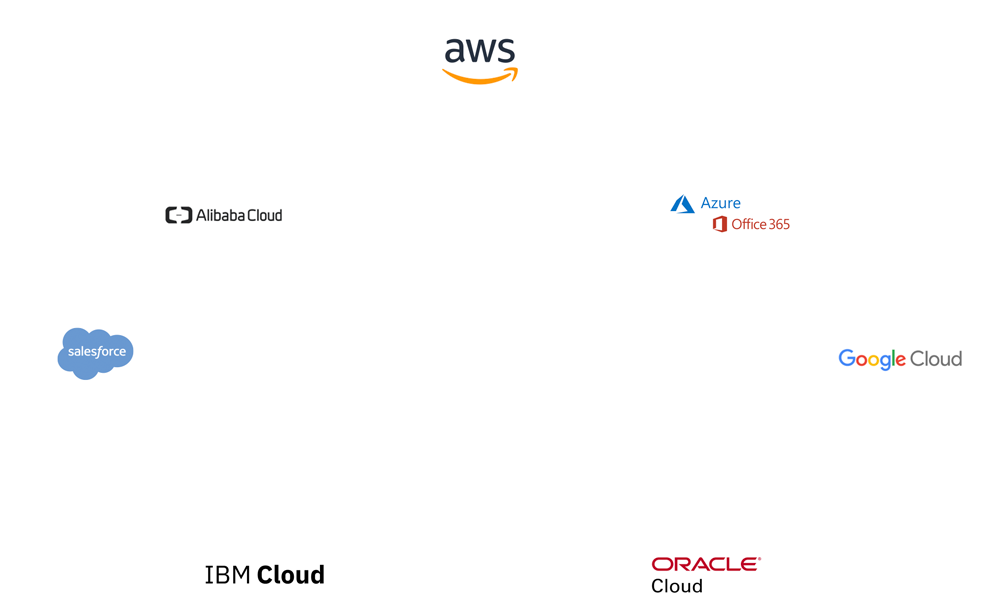 cloud partners image