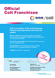 sas-official-colt-franchise_small.png