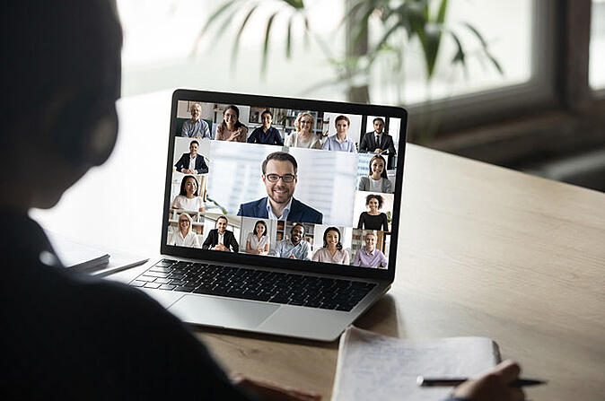 remote-workers-video-call