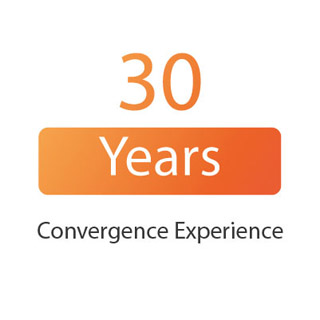 31-Experience