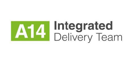 Customer Logos88