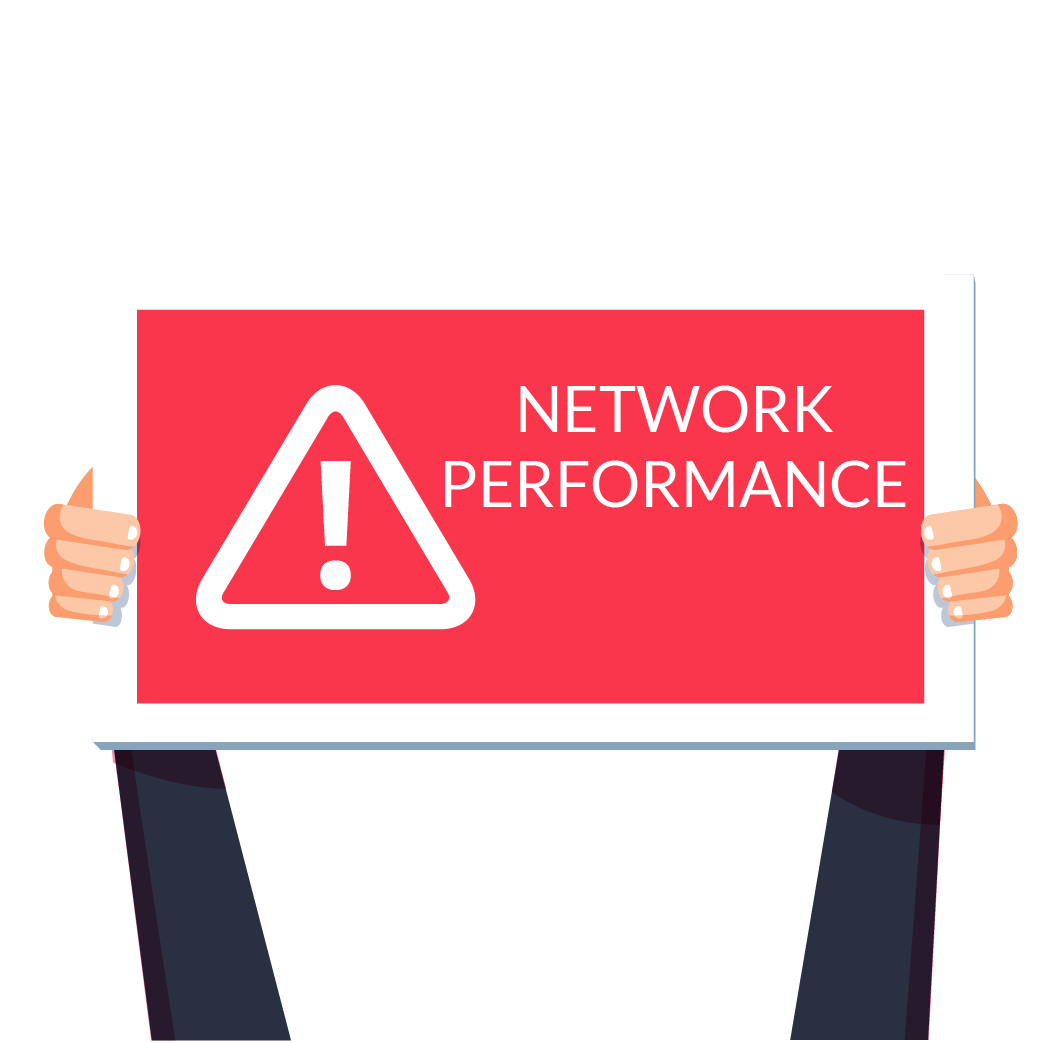 How-network-performance-impacts-hosted-voice-Hero