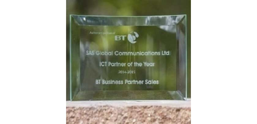 SAS_wins_BT_Business_Partner_award_for_fifth_consecutive_year.jpg