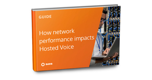 How-network-performance-impacts-Hosted-Voice