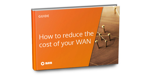 How-to-Reduce-the-Cost-of-your-WAN