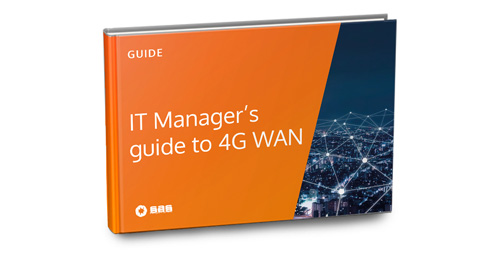 IT-Managers-Guide-to-4G-WAN