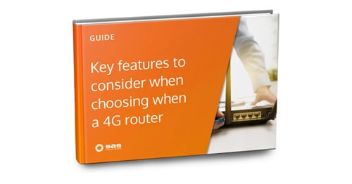 Key-Features-to-Consider-when-Choosing-a-4G-Router
