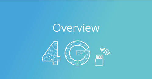 The complete guide to 4G WAN