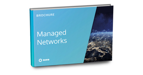 managed-Networks